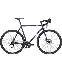 Surly Surly Straggler 650b  Blueberry Muffin Top 46cm