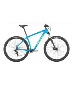Salsa Salsa Timberjack NX1 29 Bike MD Blue