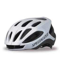 Specialized Specialized Helmet Align White Adult