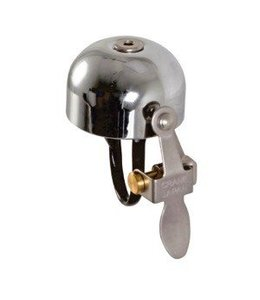 Crane Crane Bell E-ne Chrome Plated