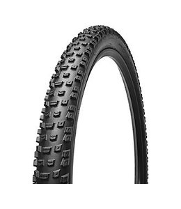 Specialized Specialized Tyre Ground Control 2BR 29x2.3