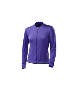 Specialized Specialized Jersey RBX Sport LS Wmns Ind M
