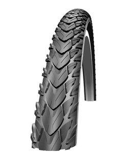 Schwalbe Schwalbe Tyre Marathon Plus 700x40