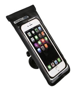 Roswheel Roswheel Universal Smart Phone Handlebar Mount