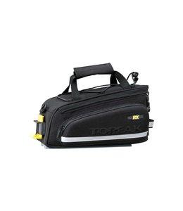 Topeak Topeak RX Trunk Bag EX Black