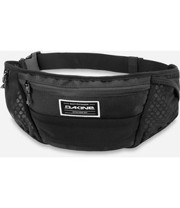 Dakine Dakine Waist Bag Hot Laps Stealth Blk