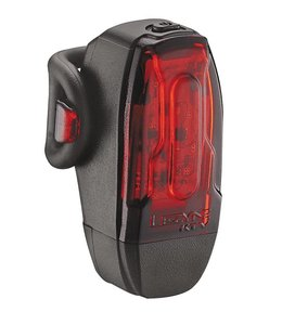 Lezyne Lezyne Light Rear KTV Black