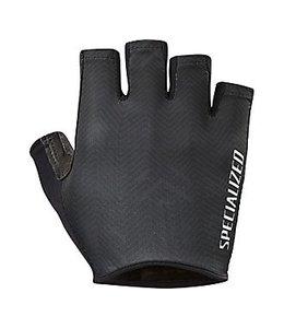 Specialized Specialized SL Pro Glove SF Black Matrix XL