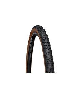 WTB WTB Tyre Nano Race TCS Lite Tan 700 x 40c