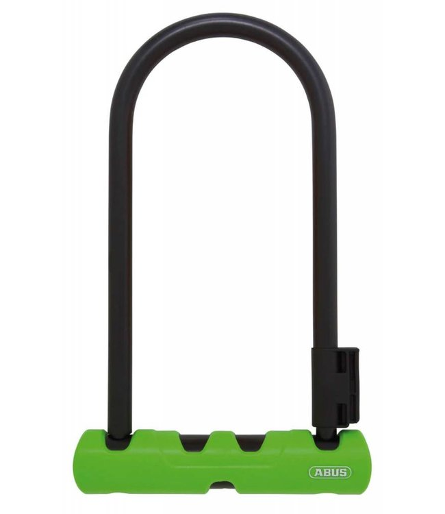Abus Abus Lock U-Bolt Ultra 410