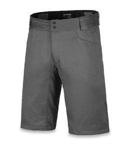 Dakine Dakine Ridge Short With Liner Black Medium