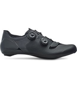 Specialized Specialized Shoe SWORKS 6 Road Black 43