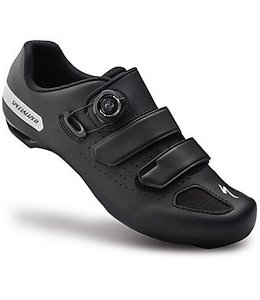Specialized Specialized Shoe Road Comp Black 42