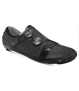 Bont Bont Shoe VayporS Durolite Black 43