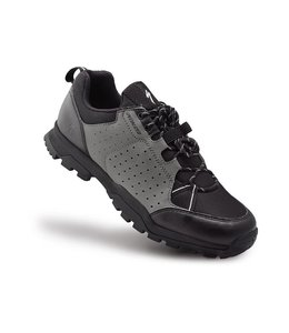 Specialized Specialized Shoe Tahoe Black 38