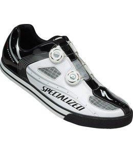 Specialized Specialized Shoe Stumpy II White / Black 43