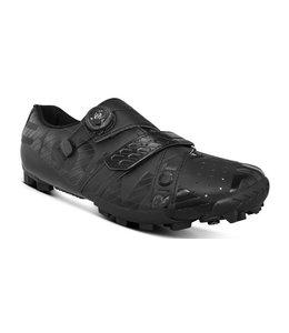 Bont Bont Shoe Riot MTB Black 45