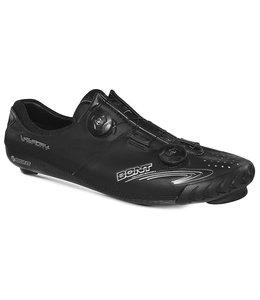 Bont Bont Shoe Vaypor+ Durolite Black 44