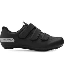 Specialized Specialized Shoe Torch 1.0 Road Women Black 38