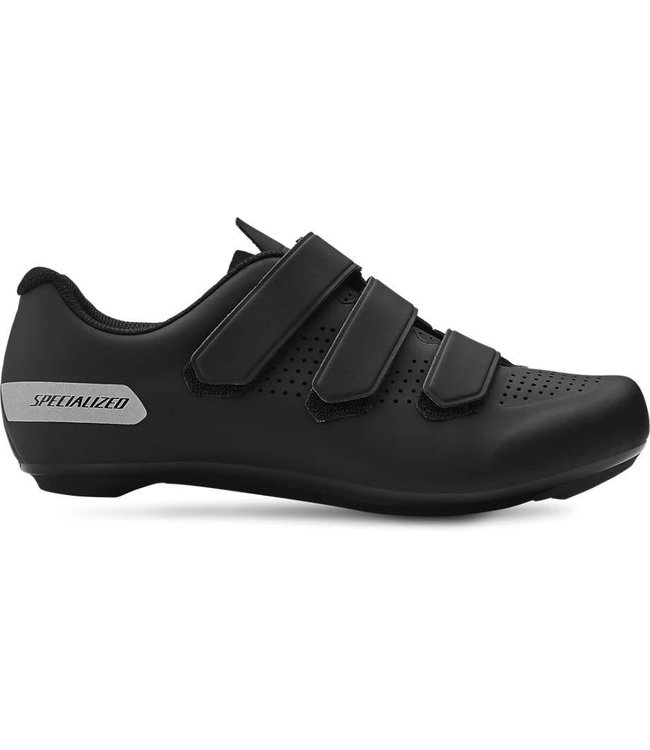 Specialized Specialized Shoe Torch 1.0 Road Women Black 38
