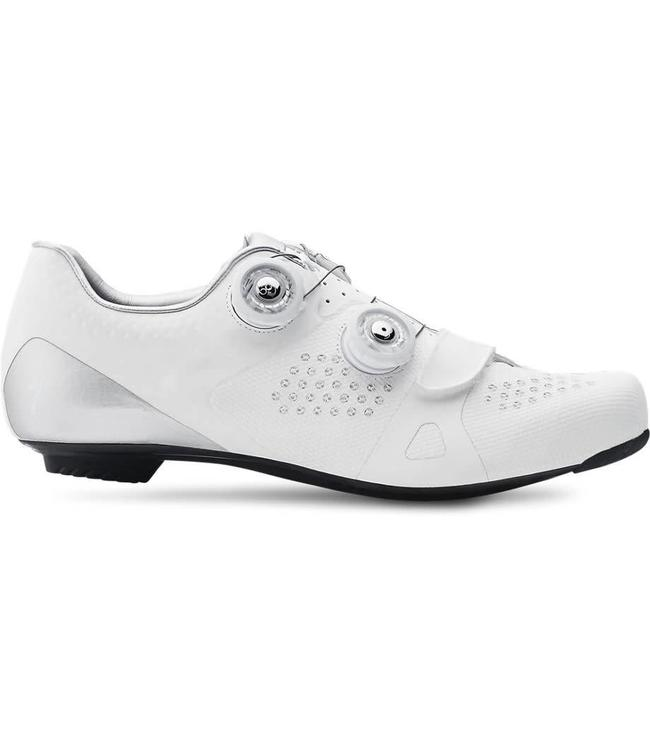Specialized Specialized Shoe Torch 3.0 Road Womens White 41