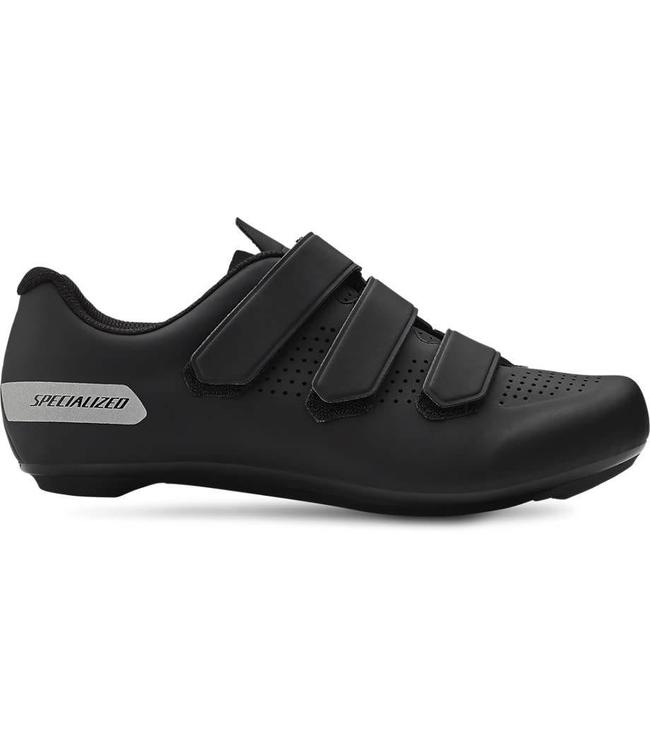 Specialized Specialized Shoe Torch 1.0 Road Black 44