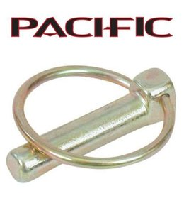 Pacific Pacific A Frame Lock Pin