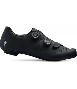Specialized Specialized Shoes Torch 3.0 Rd Mens Blk 44