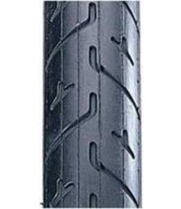 Duro Duro Tyre City/Electric 20x1.5 Black