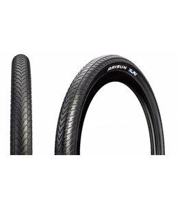 Arisun Arisun Tyre Bmx  24 x 1.1/8 wire