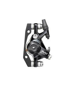 Avid Avid Disc Brake BB7 Road SL Front / Rear 140mm Black