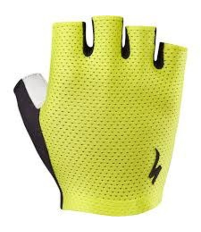 Specialized Specialized Glove BG Grail SF Limon Small