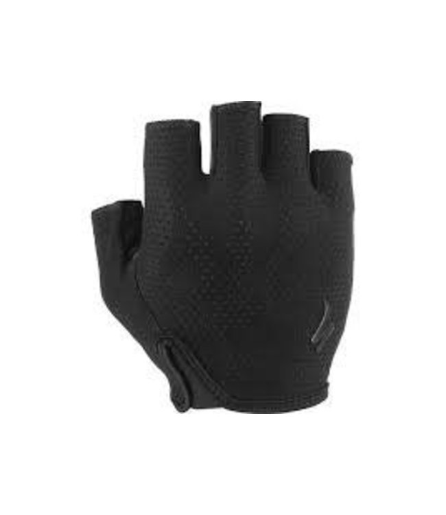 Specialized Specialized Glove BG Grail SF Black Large