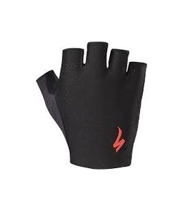 Specialized Specialized Glove BG Grail SF Womens Black Small