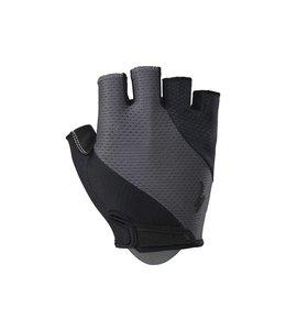 Specialized Specialized Glove BG Gel Black/Grey Small