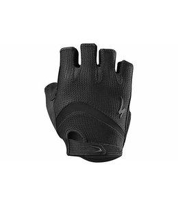 Specialized Specialized Glove BG Gel Black Medium