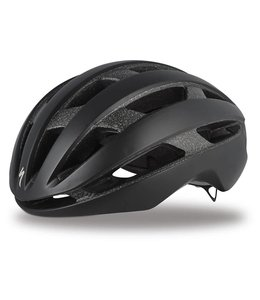 Specialized Specialized Helmet Airnet Black Medium