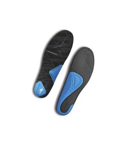 Specialized Specialized BG Sl Footbed ++ Blu 46-47
