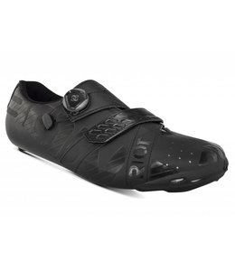 Bont Bont Shoes Riot Road + Boa Black 46
