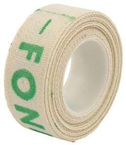 Velox Velox Rim Tape 16mm