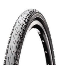 CST CST Tyre Semi Slick 26 x 1.9