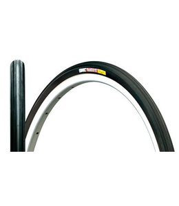 IRC IRC Tyre Road Lite EX 451 20 x 1 1/8