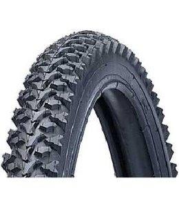 Duro Tyre Duro 26 x 1.9 (559-50) Black