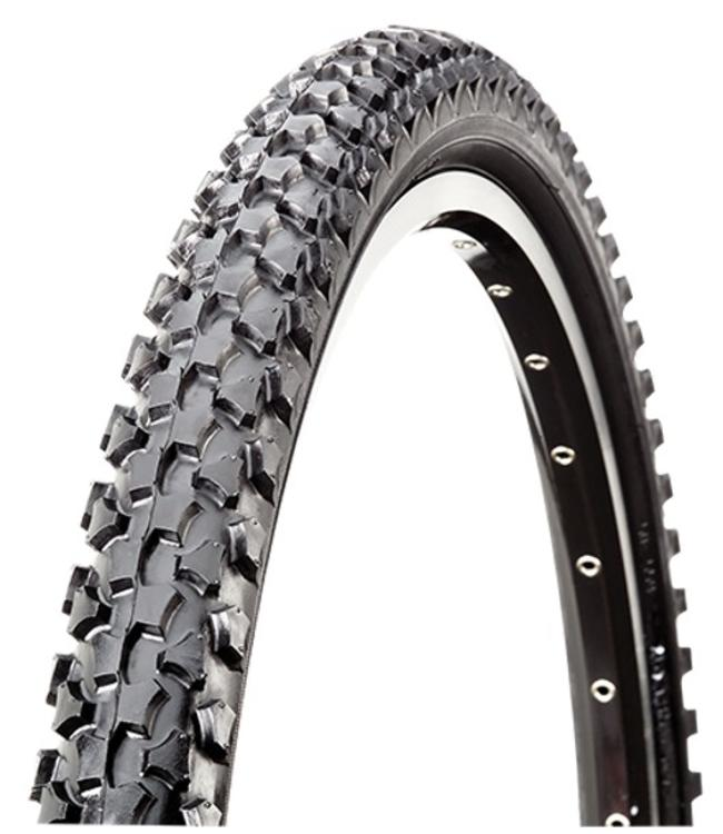 CST CST Tyre Knobby Wire 26 x 1.95