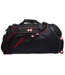 Sram Sram Bag Duffle