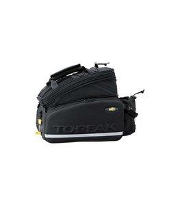 Topeak Topeak Trunk Bag MTX DX