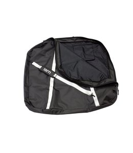 Tern Tern Stow Bag XL 24