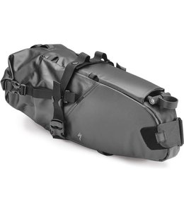 Specialized Specialized Bag Burra Burra StabilizerSeat pack 10 Black