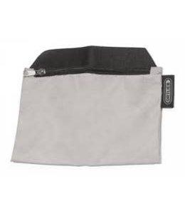 Ortlieb Ortlieb Inner Pocket Ultimate 3 / 4 / 5 Grey E141