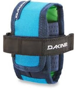 Dakine Dakine Bag Hot Laps Gripper Blue Rock
